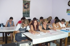 P1100173-Curs-de-calificare-Cluj