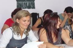 P1100174-Curs-de-calificare-Cluj