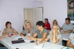 P1100177-Curs-de-calificare-Cluj