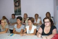P1100179-Curs-de-calificare-Cluj
