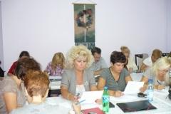 P1100181-Curs-de-calificare-Cluj