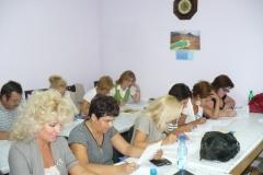 P1100182-Curs-de-calificare-Cluj