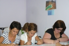 P1100183-Curs-de-calificare-Cluj