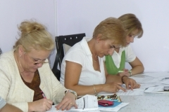 P1100185-Curs-de-calificare-Cluj